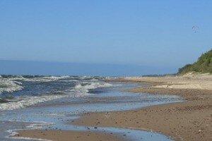 morze-baltyckie zmn