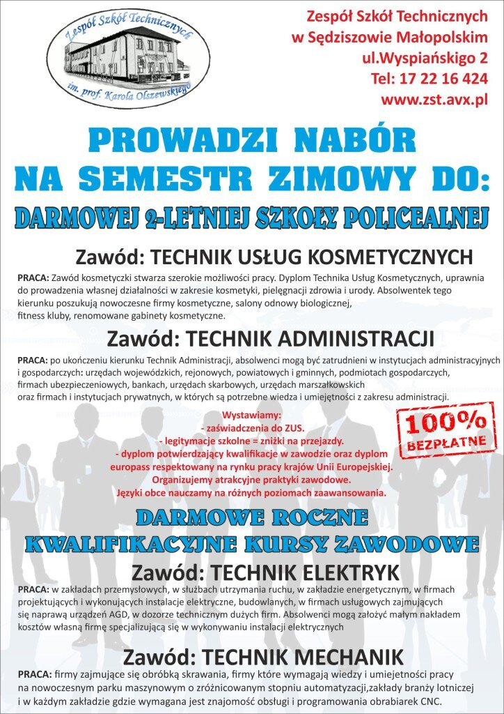 Plakat_A2