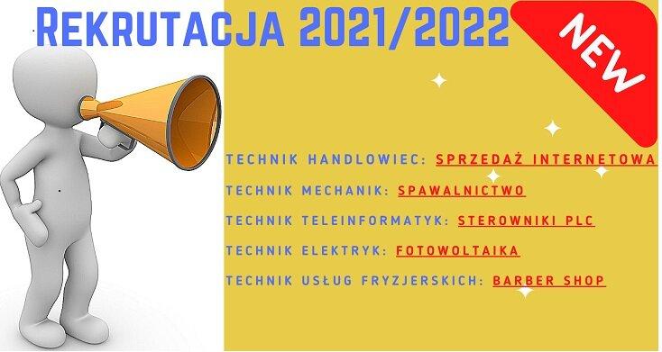 Rekrutacja 2021_2022