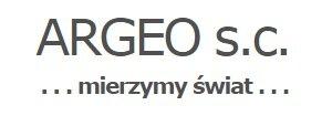 Argeo
