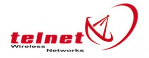 http://www.telnet.r-ce.pl/